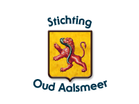 Stichting Oud Aelsmeer